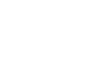 Lets Play Thru - Golf Trips & Golf Destinations