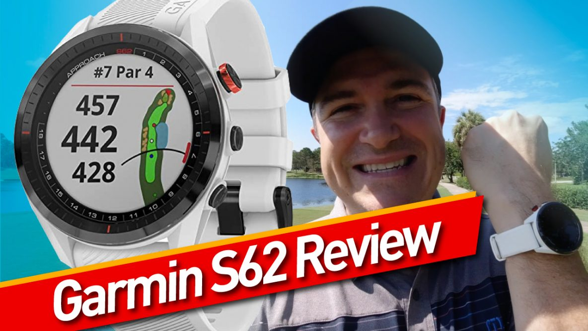 garmin-s62-watch-review